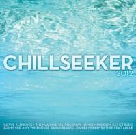 Chillseeker 2012