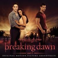 The Twilight Saga_ Breaking Dawn - Pt. 1 (Original Motion P