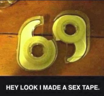 joke8