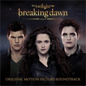 The Twilight Saga_ Breaking Dawn, Pt. 2 (Original Motion Pi
