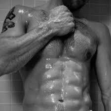 x torso wet