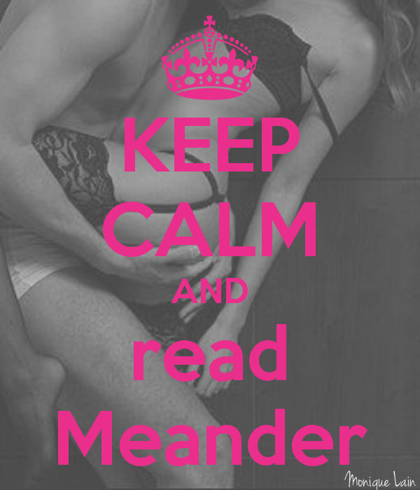 keep-calm-and-read-meander