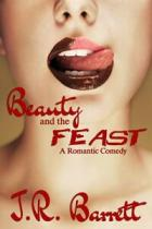 Beauty-and-the-Feast