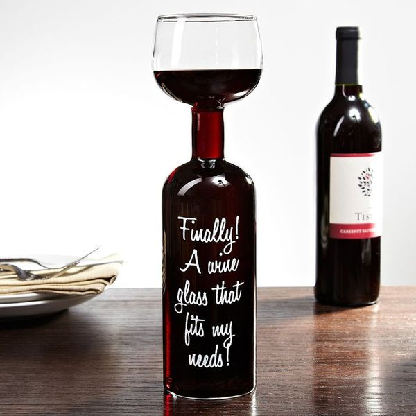 wine-bottle-wine-glass