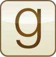 goodreads png