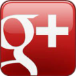 google plus png