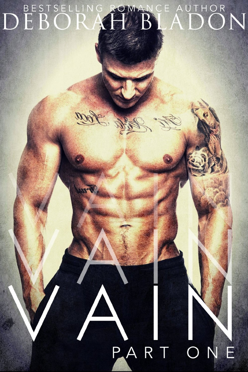 Lick by Kylie Scott, book one in the Stage Dive series was great. Can ...