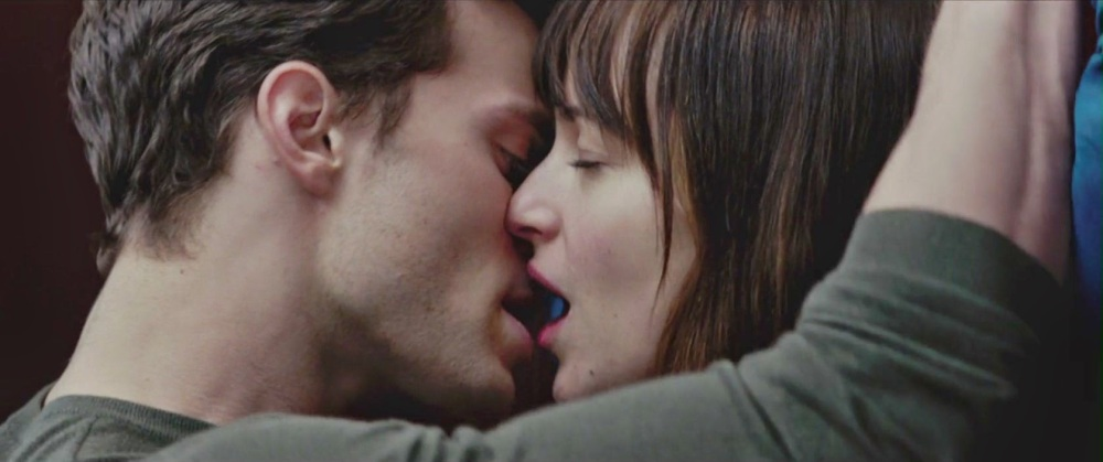 fifty shades of grey and more | If – like me – you wanted more ...