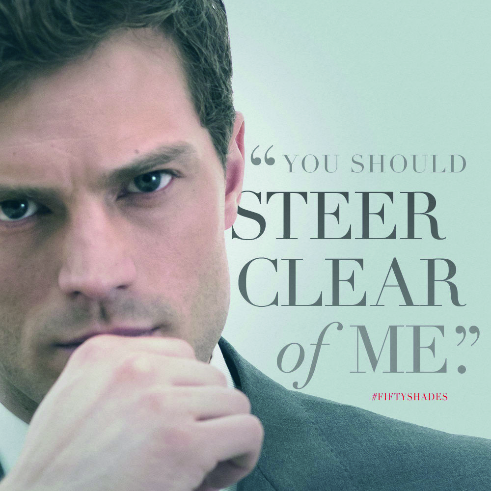 Fifty Shades Meander | fifty shades of grey and more | Page 2
