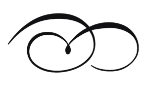 squiggle1.png?w=300