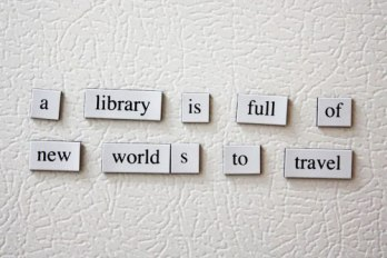 library-quotes-a-searchable-database-of-quotes-about-libraries-reading-books-literacy