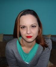 Paula Romania