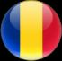 Romania small