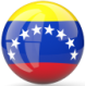 venezuela small