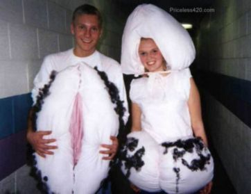 funny-couples-costume-ideas-22-high-resolution-wallpaper