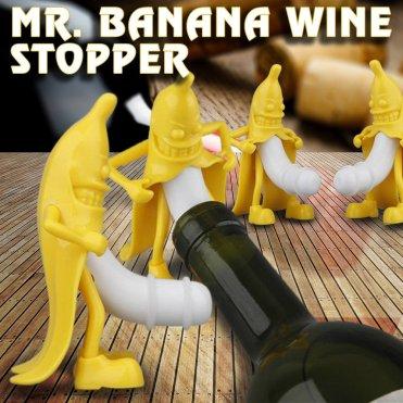 banana-stopper