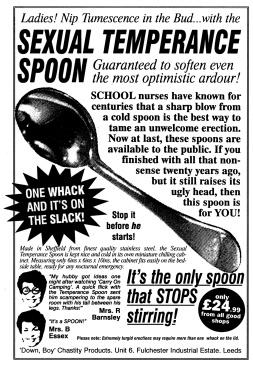 bonerspoon