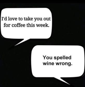 wine-e